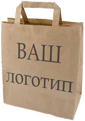 Контейнер прям 0,125 (Пермь) 100/1000 для еды купить в